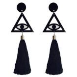 Illuminati-White-157x157 Doodad